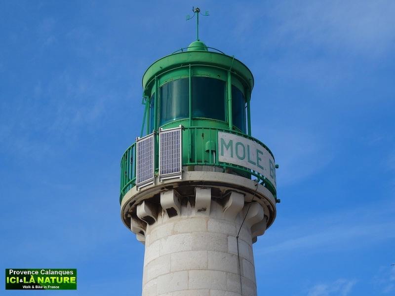 17-phare mer mediterranée