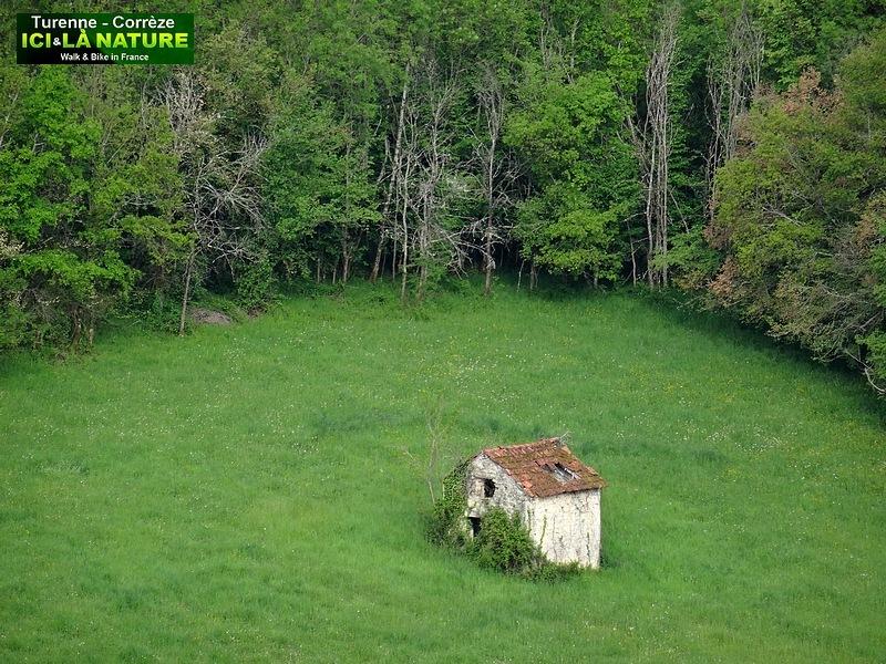 19-paysage campagne france