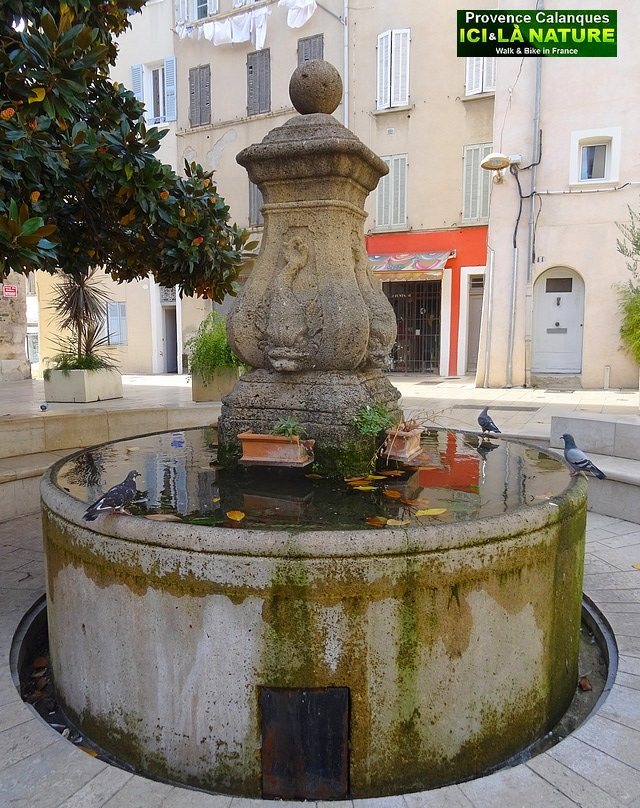 20-fountain provence