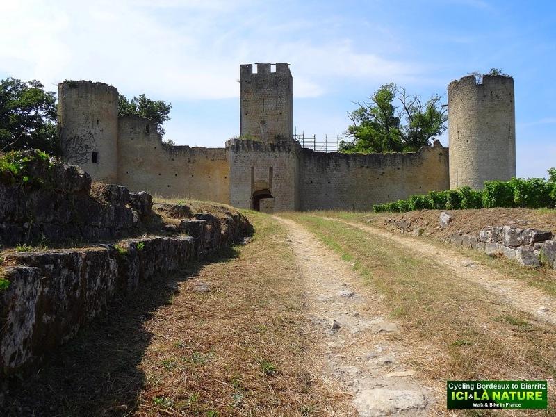 22-bordeaux chateau