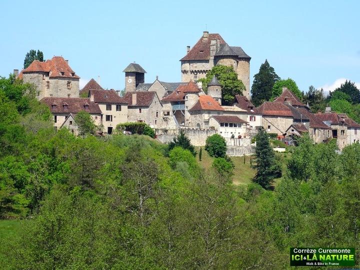 22-discover france villages correze