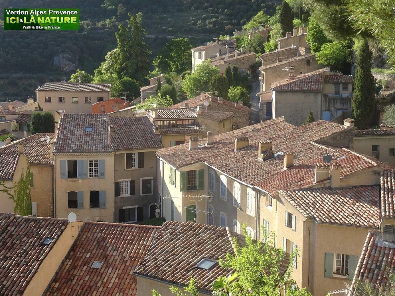 22-pictures of provence photos