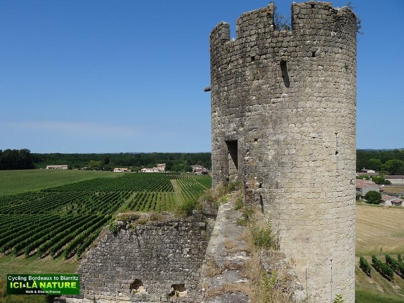 23-bordeaux chateau