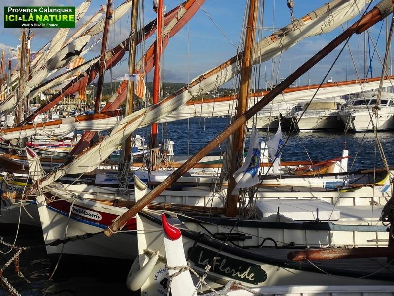 24-provence sea bandol