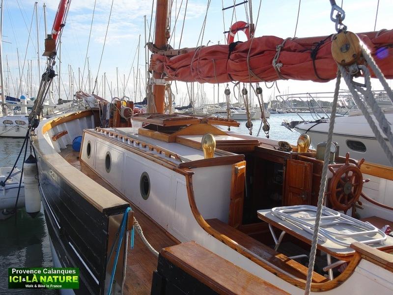 25-bateau de la mediterranée