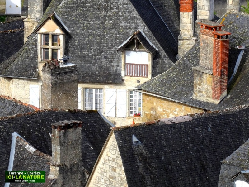 26-RURAL FRANCE PICTURE