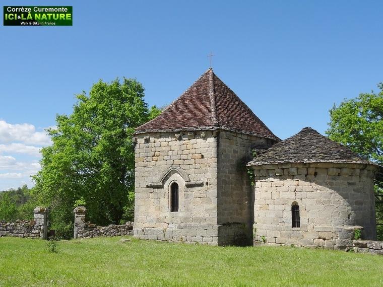 30-chapel france