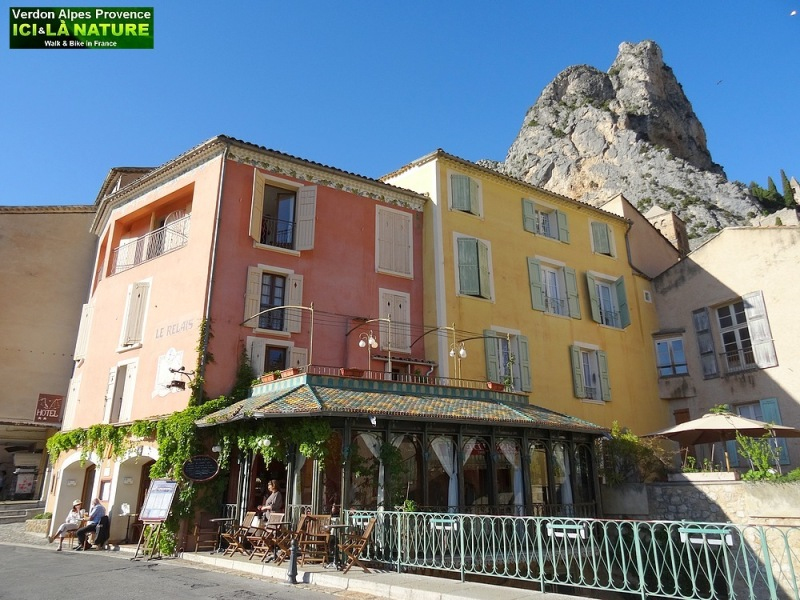 34-hotels in provence