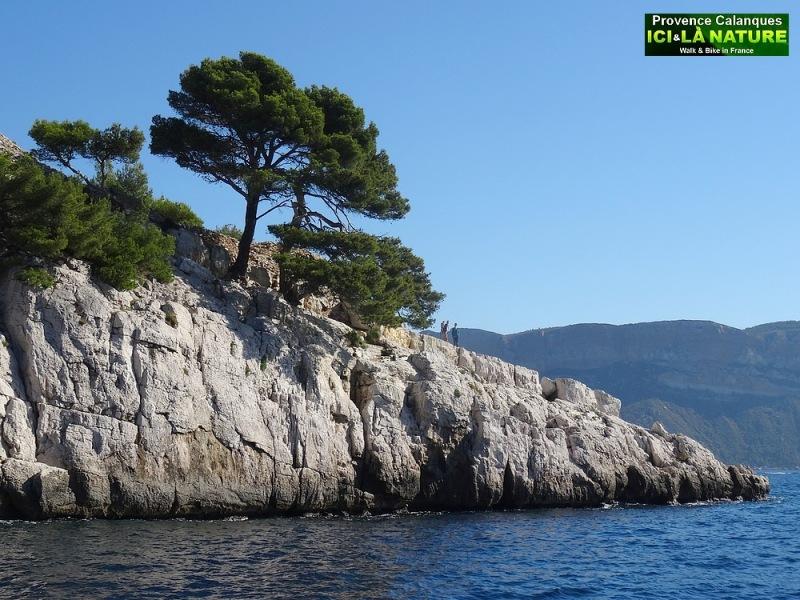 36-provence coastal path