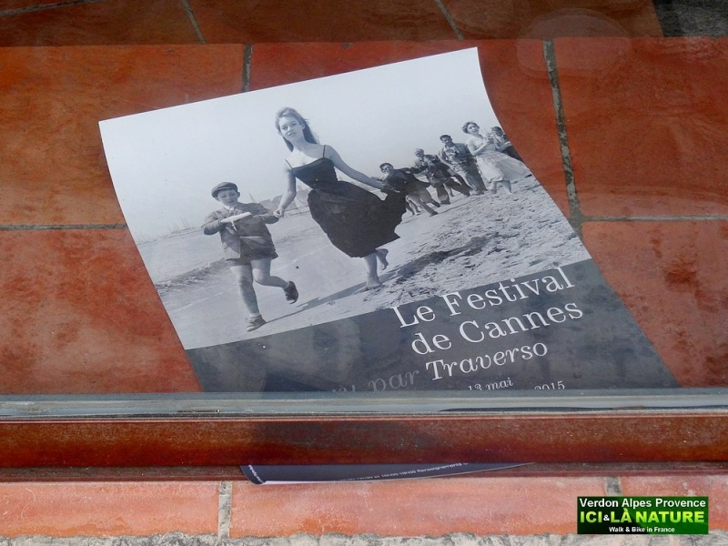 45-brigitte bardot cannes festival