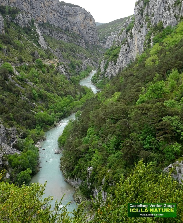 46-verdon gorge hiking