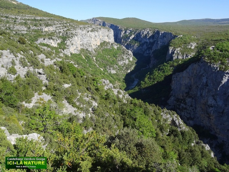 54-verdon by bike