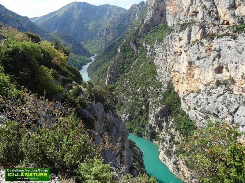 58- verdon gorges