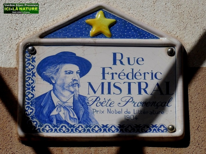 62-rue frédéric mistral provence