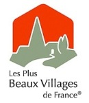 BEAUX VILLAGES