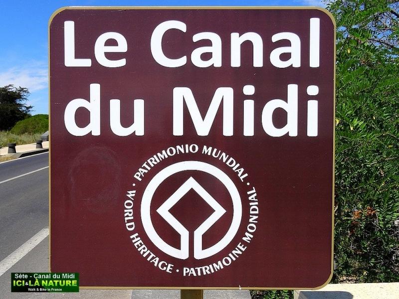 03-biking trip canal du midi