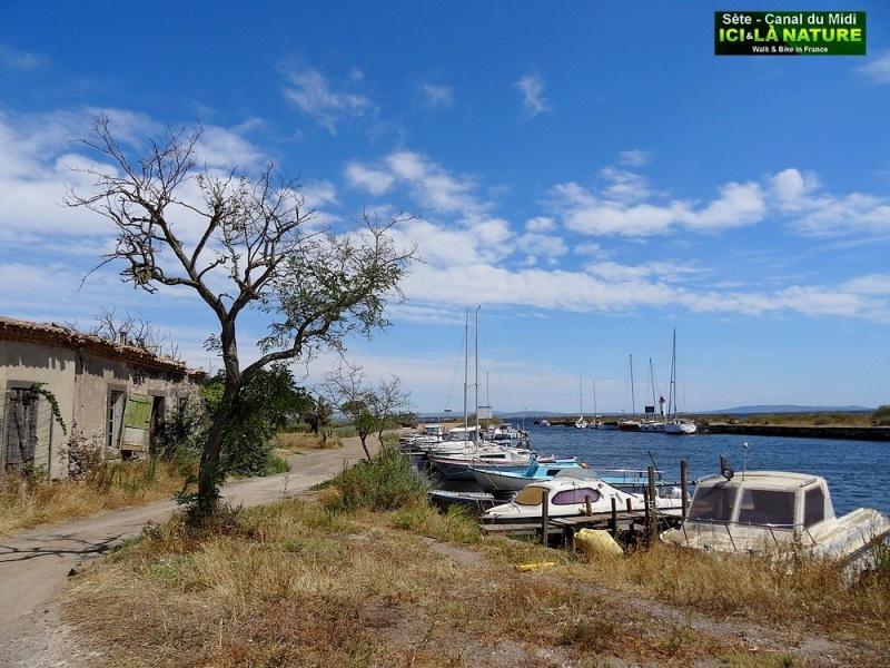 09-biking trip southern france mediterranean coast