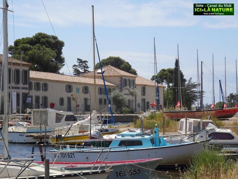 11-biking mediterranean sea