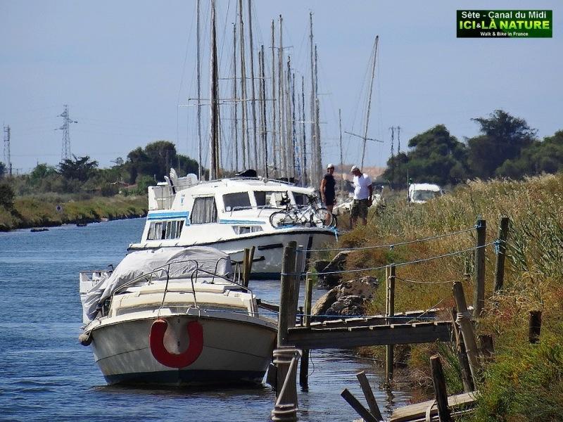 14-biking holidays south france
