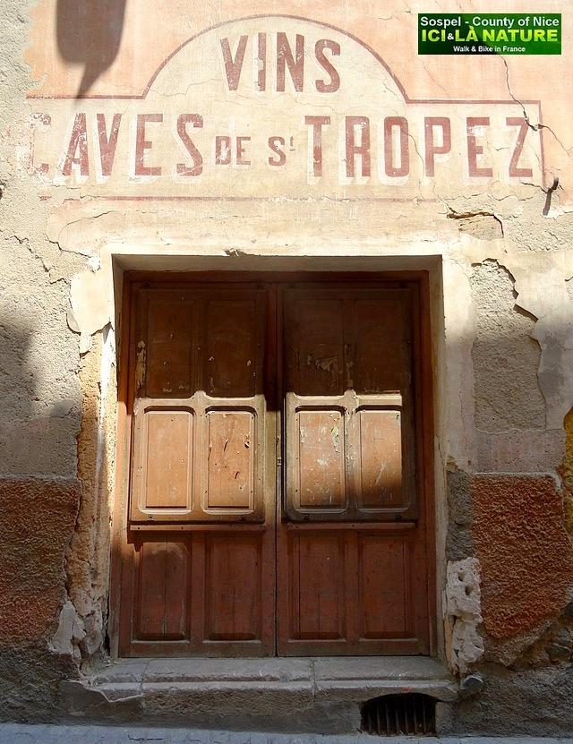 15-vins caves de saint-tropez