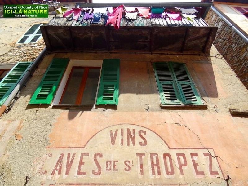 16-vins caves de saint tropez