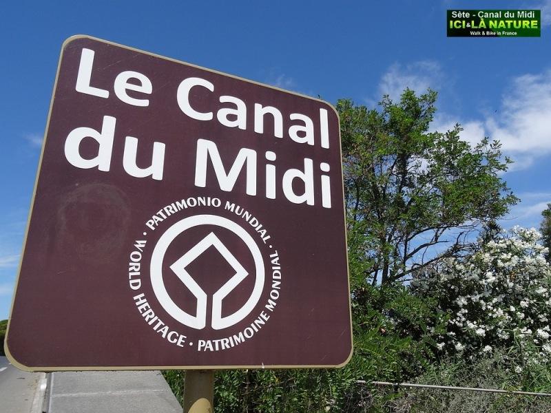 17-biking cycling canal du midi