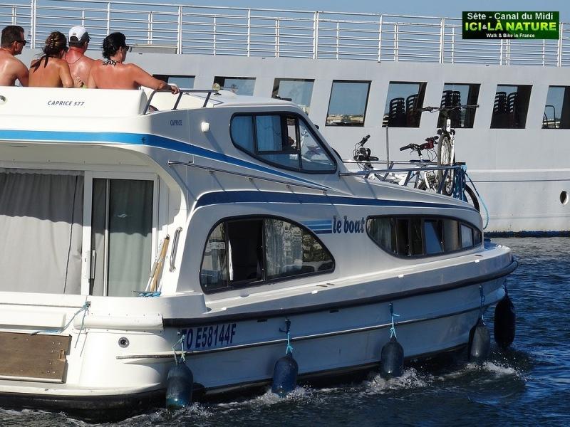30-boating sud france