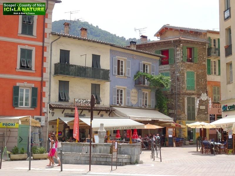 32-alps place village