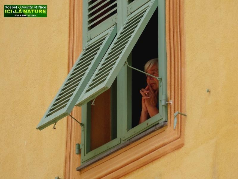 45-provence window