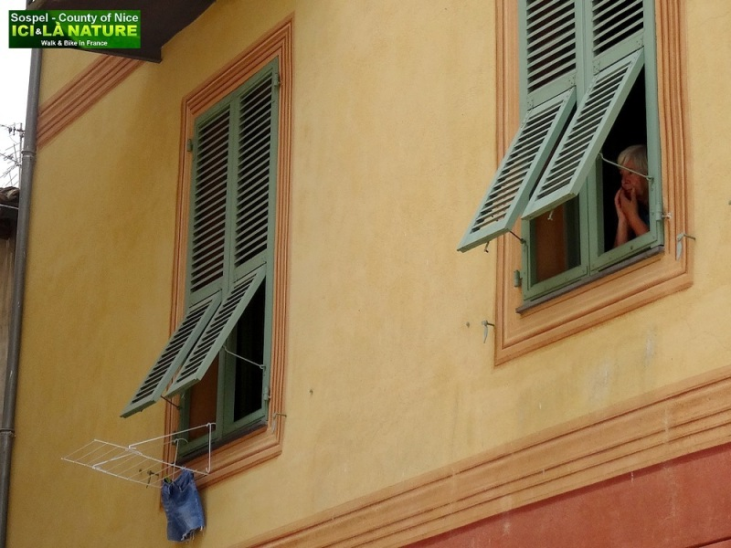 46-provence window