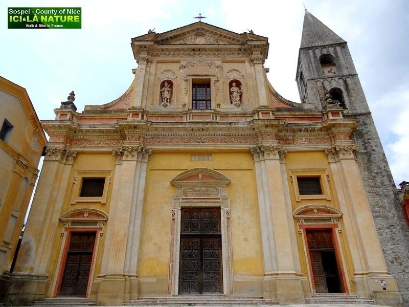 48-cathedrale sospel alpes provence