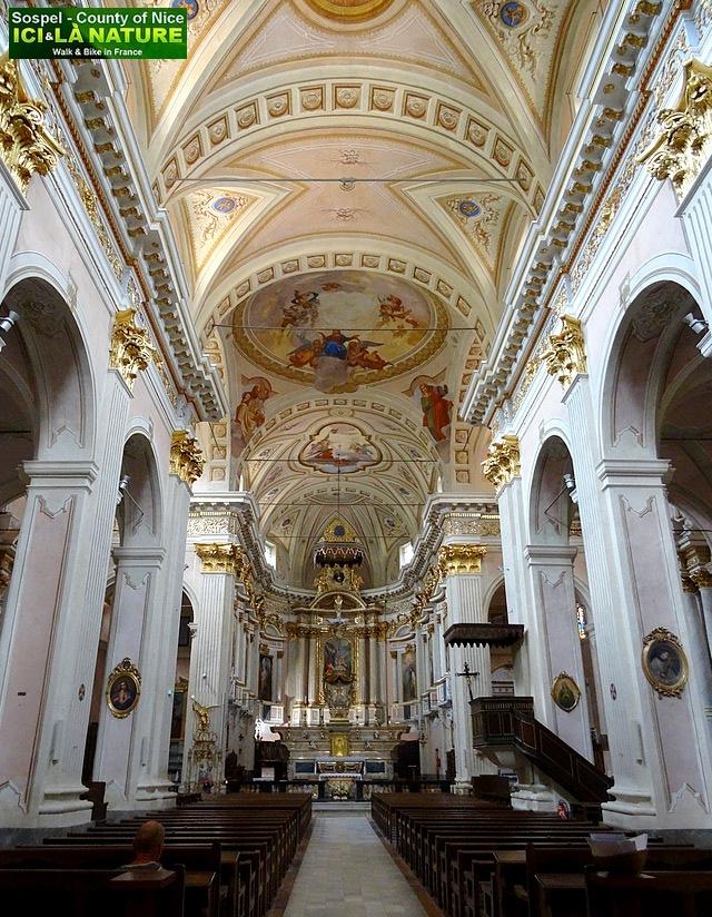 49-cathedrale nice sospel menton