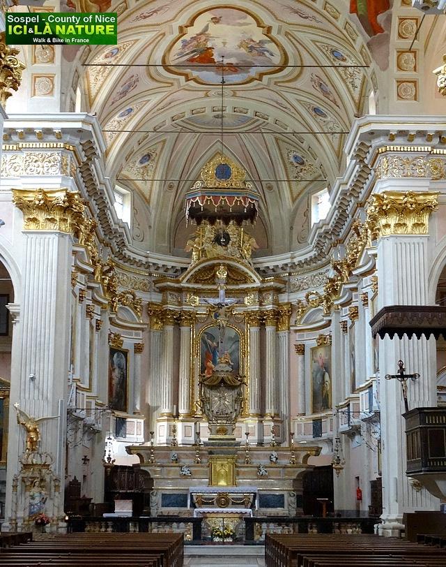 50-cathedrale nice menton sospel