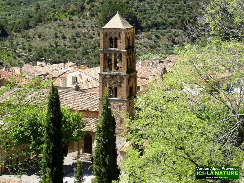 78-moustiers