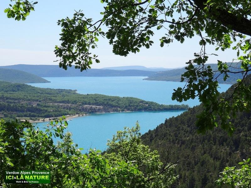 88-lac verdon
