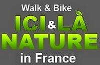 biking canal du midi