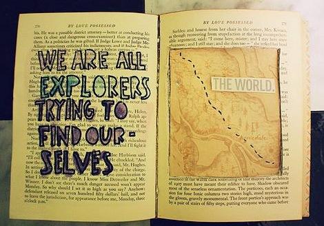 explore france