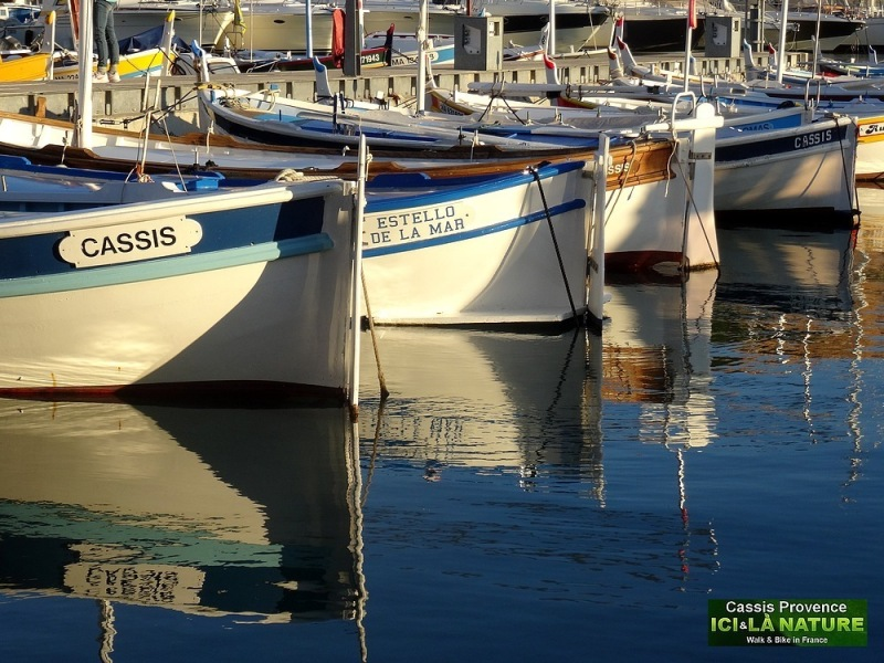 06-walking holidays provence