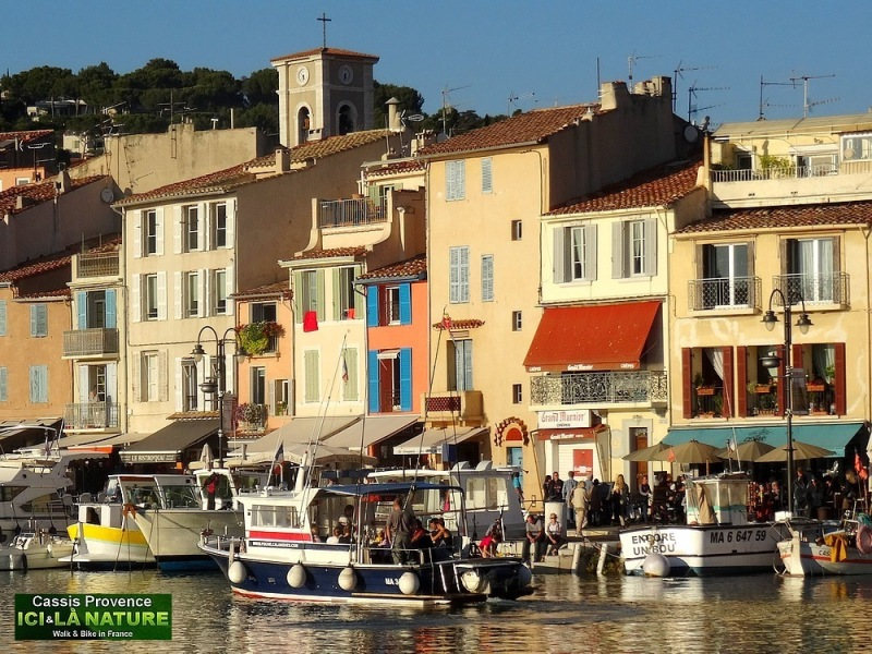 20- what to see in provence
