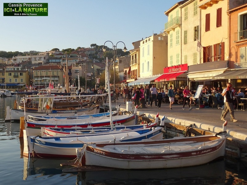 49-where to eat in cassis