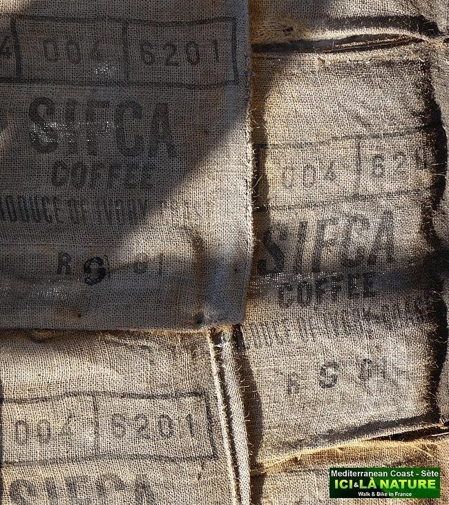 68-COFFEE
