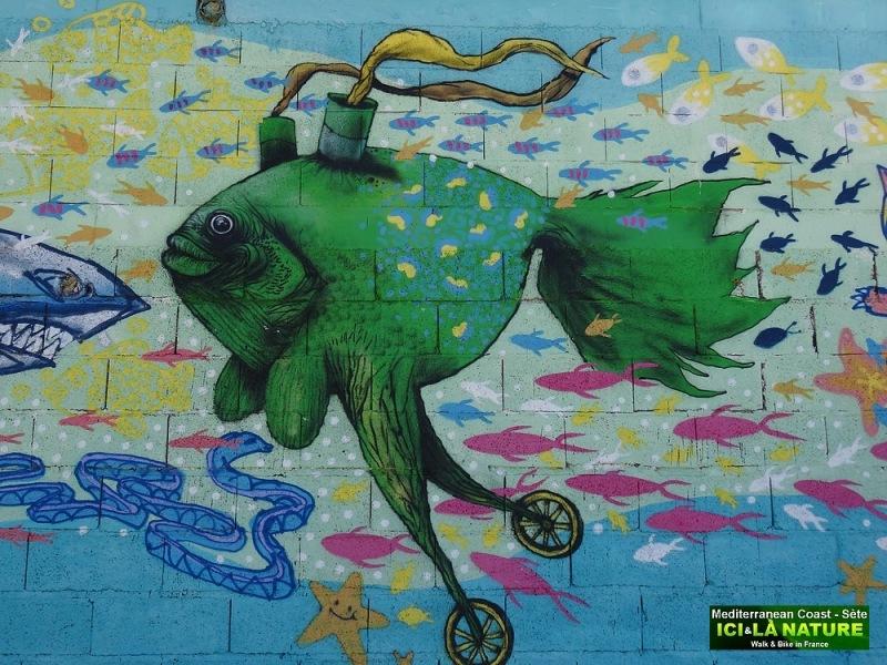 83-STREET ART SETE MEDITERRANEE