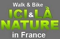 biking bordeaux