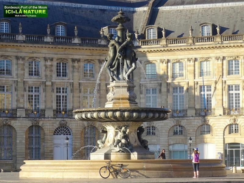 01- bike holidays bordeaux