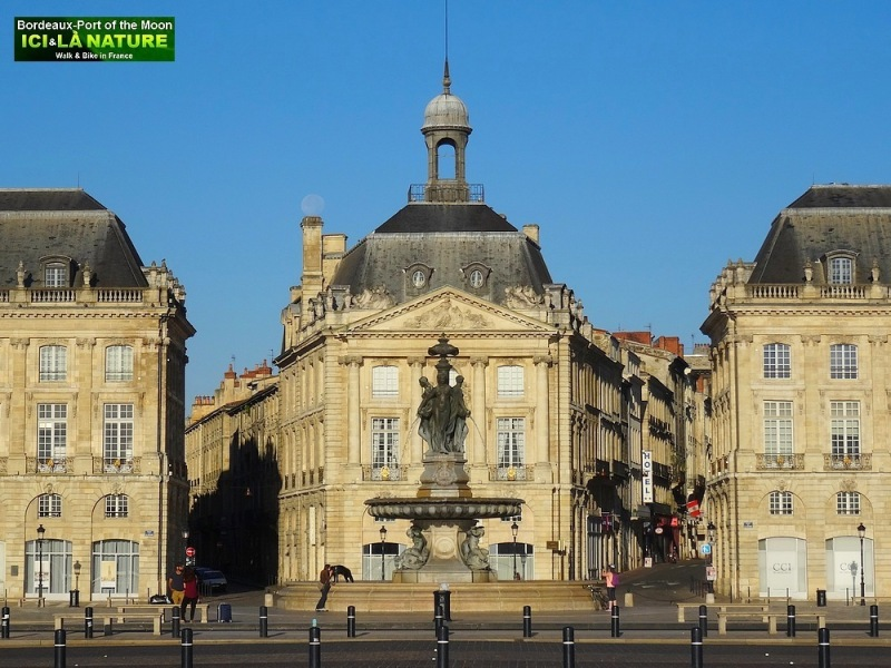 02-cycling tour around bordeaux