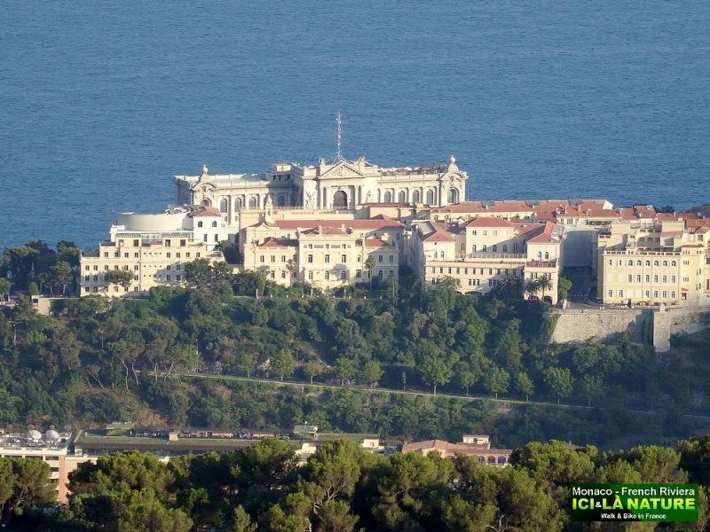 02-monaco prince palace