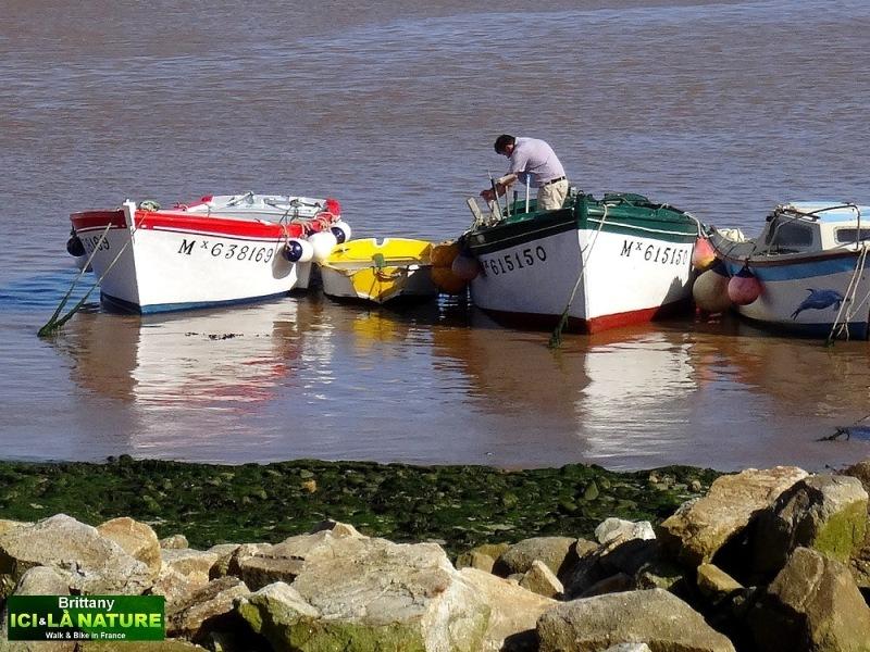 03-fisherrman brittany france