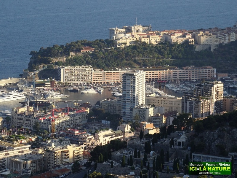 06-monaco from the corniche road