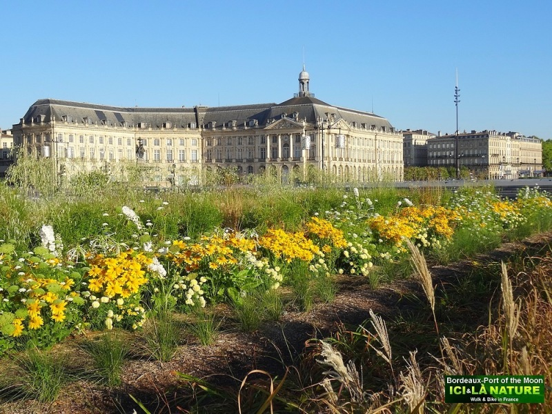 09-holidays in bordeaux