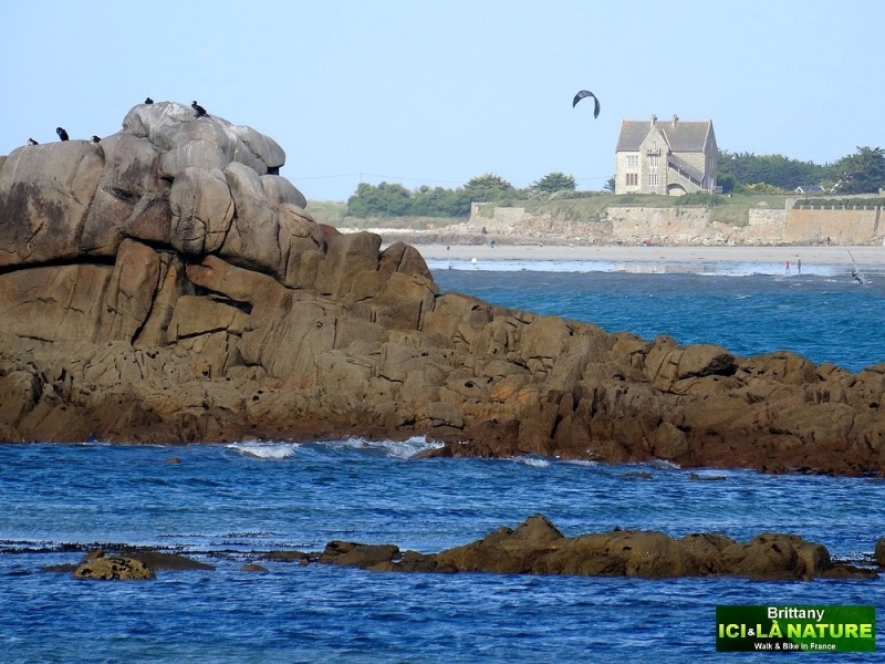 09-travel in brittany